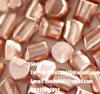 Startende Stahlkugel des Poliermittel-/Schuss-Hämmern-/Carbon