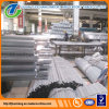 Tomada de fábrica Tubo metálico elétrico Aço quente galvanizado