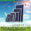 poly panneau solaire 18V (85W-90W-95W-100W-105W-110W-115W-120W) avec du ce