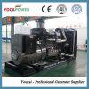 generador del diesel de la energía eléctrica del movimiento del motor 4 de 300kw Weichai