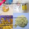 Olio grezzo steroide potente dello steroide di Trenbolone Enanthate Tren Enanthate