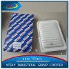 Pièce d'auto de filtre à air de Xtsky 17801-21050