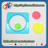 Игрушки чертежа воспитательных игрушек спиральн для малышей