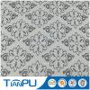 180-550GSM modificó la tela que hacía tictac del colchón para requisitos particulares de los diseños (TP156)