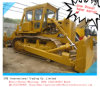 Bulldozer utilizzato Originla del trattore a cingoli D7g una alta qualità calda di vendita