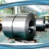 L'application de métal non précieux laminent à froid l'acier inoxydable Froid-A déplié la bobine de Shaped-Acier