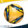 Gebrandmarktes leuchtendes Fußball-Kugel Soem der Konkurrenz-TPU