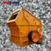 De Hand Stenen Maalmachine van uitstekende kwaliteit