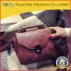 Heiße Verkaufs-Art, die alte Methoden-Frauen-Handtaschen zurückstellt