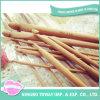 Mão Knitting agulha de crochê de lã de bambu
