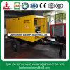 Compresor de aire rotatorio movible del tornillo de Kaishan LGY-5.6/13 45kw