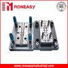 Прессформа электронного вспомогательного оборудования части продукта компонентная (RY-SD014)