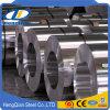 Bobine d'acier inoxydable de fini de miroir de Ba de SUS321 316 316L 2b pour la construction