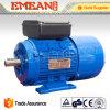 Мотор водяной помпы серии Emean Ml трехфазный электрический