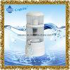 Potenciômetro cerâmico da água mineral do filtro, filtro de água da gravidade