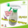 28 410 acanalado espuma plástica Atomizador Cabeza