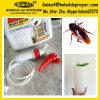 (KB-130020) 화학 해충 구제 손 트리거 스프레이어