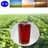 Alto liquido di verdure dell'amminoacido di sorgente del liquido 50% dell'amminoacido di Absorbility