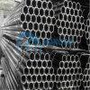 Fabrication de pipe en acier sans joint étirée à froid d'En10305-1 E235