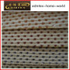 Normales Chenille Fabric für Sofa Packing in Rolls (EDM0182)