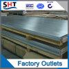 ASTM A240 Edelstahl-Blatt aufgetragenes Blatt