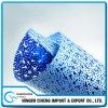 Wipes non tessuti industriali dell'acqua dell'olio di pulizia di uso facile