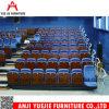 Faltenden Basketball-Stadion-Stuhl Yj001s setzen und unterstützen
