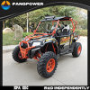Cabritos de China Fangpower/adultos baratos UTV side-by-side 4X4 para la venta