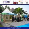 Les dernières Tentes de loisirs Sunshine (SDG-05)