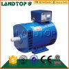단일 위상 110V AC 15 kVA 발전기