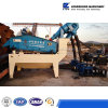 عادية فعّالة تعدين غرامة رمل يعيد آلة لأنّ عمليّة بيع