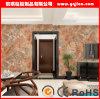 2017 PVC Wallcovering/vinilo Wallcovering/papel pintado metálico