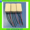 AC220V heller Fühler-menschlicher Bewegungs-Detektor-intelligenter Mikrowellen-Schalter Hw-Mc202