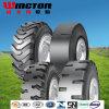 A fábrica fornece o pneumático antiabrasão de 1800-25 OTR