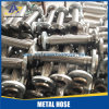 Flexibles Metalschlauch für Sauerstoff-Beförderung und Schmieröltank