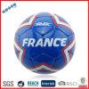 Euro gioco del calcio a buon mercato dell'interno del mercato mini