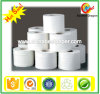 Jungfrau Pulp Top Quality 52GSM Thermal Fax Paper