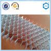 Plafond et Acoustic Board Use Aluminum Honeycomb Core