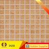 [فوشن] [فلوور تيل] جديد خزفيّة ريحيّة ([3206])