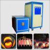 Calefator de indução da eficiência elevada da alta freqüência 40kw