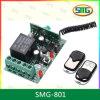 12/24V Wireless Single Channel Remote Controller
