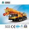 Material de construcción de calidad superior Qy160k
