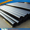ASTM A500 Carbon Steel Pipe