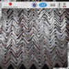 De Toepassing van de Staaf van het structurele Staal en de Warmgewalste Gelijke Hoeken van de Techniek