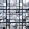 2016 het Prachtige Mozaïek van de Legering van het Aluminium van het Ontwerp met Vierkante Vorm