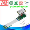Unidades PCIe con módulo de PCBA conjunto de la unidad