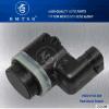 OEM 66209139868 del sensor de la ayuda del parque de las piezas de automóvil de Bmtsr con la calidad del OEM para BMW E83 E70 E71