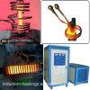 Velocidad Wh-VI-80kw de la calefacción del generador de calefacción de inducción alta
