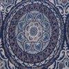 Tela clásica del sofá de la tela de los muebles del Chenille