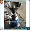 Elektrischer Mais-Schleifer/industrieller Gewürz-Schleifer/elektrischer Kraut-Schleifer